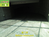 1174 Community-Lane-Pebble Paving Floor Anti-Slip :1174 Community-Lane-Pebble Paving Floor Anti-Slip Treatment (9).JPG