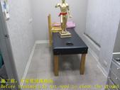 1523 Clinic - Walkway - Granite Floor Anti-slip Co:1523 Clinic - Walkway - Granite Floor Anti-slip Construction - Photo (6).JPG
