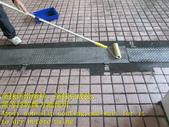 1655 傳統市場-走道 - 高硬度磁磚-鐵板地面止滑防滑施工工程 - 相片:1655 傳統市場-走道 - 高硬度磁磚-鐵板地面止滑防滑施工工程 - 相片 (37).JPG