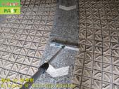1735 Community-Driveway-Three-dimensional Driveway:1735 Community-Driveway-Three-dimensional Driveway Brick-Slip Stone Ground Anti-slip Construction (10).JPG