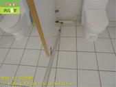 1801 Childcare Center-Toilet-Baby Bathing Area-Med:1801 Childcare Center-Toilet-Baby Bathing Area-Medium Hardness Tile and Anti-slip Construction Project - Photo (6).JPG