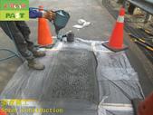 1808 School-Road-Iron Ditch Cover Ceramic Anti-ski:1808 School-Road-Iron Ditch Cover Ceramic Anti-skid Paint Spraying Construction Project - Photo (33).JPG