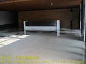 1502 Insurance company-office building-hall-polish:1502 Insurance company-office building-hall-polished quartz brick floor anti-skid construction project - photo (2).JPG