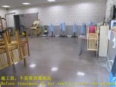 1523 Clinic - Walkway - Granite Floor Anti-slip Co:1523 Clinic - Walkway - Granite Floor Anti-slip Construction - Photo (9).JPG