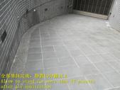 1584 社區-車道-高硬度磁磚地面止滑防滑施工工程 - 相片:1584 社區-車道-高硬度磁磚地面止滑防滑施工工程 - 相片 (16).JPG