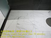 1648 飯店-浴室-仿大理石紋磚地面止滑防滑施工工程 - 相片:1648 飯店-浴室-仿大理石紋磚地面止滑防滑施工工程 - 相片 (18).JPG