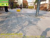 1796 high school-basketball court-pink light cemen:1796 high school-basketball court-pink light cement floor non-slip construction works - photo (5).jpg