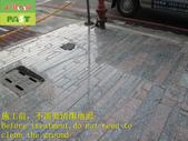 1842 醫院-戶外走道-拼貼花崗石止滑防滑施工工程 - 相片:1842 醫院-戶外走道-拼貼花崗石止滑防滑施工工程 - 相片 (3).JPG