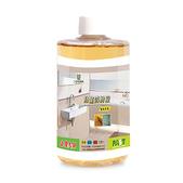 176-(S)350cc Small Package ( Anti-Slip Liquid)-pho:小_DIY浴室防滑液-磁磚專用 Anti-Slip Liquid for Tile in the Bathroom).jpg