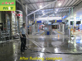 1122 Gas Station - Wash Car Place - Cement Floorin:1122 Gas Station - Wash Car Place - Cement Flooring Anti-Slip Treatment (12).JPG