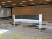 1502 Insurance company-office building-hall-polish:1502 Insurance company-office building-hall-polished quartz brick floor anti-skid construction project - photo (6).JPG