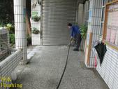 1591 School-corridor-toilet-tile-terrazzo anti-ski:1591 School-corridor-toilet-tile-terrazzo anti-skid construction work - Photo (18).JPG
