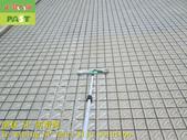 1819 工廠-地下室-車道-立體止滑磚止滑防滑施工工程 - 相片:1819 工廠-地下室-車道-立體止滑磚止滑防滑施工工程 - 相片 (15).JPG