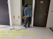 1491 Hotel Lobby - Grinding - Polishing - Crystall:1491 Hotel  - Grinding - Polishing - Crystallization Construction - Photo (15).jpg