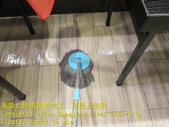 1493 餐廳-用餐區-花磚-木紋磚地面止滑防滑施工工程-照片:1493 餐廳-用餐區-花磚-木紋磚地面止滑防滑施工工程 (28).JPG