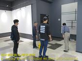 1502 Insurance company-office building-hall-polish:1502 Insurance company-office building-hall-polished quartz brick floor anti-skid construction project - photo (12).JPG