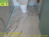 1790 主臥室-房間-浴室-鏡面拋光磚止滑防滑施工工程 - 相片:1790 主臥室-房間-浴室-鏡面拋光磚止滑防滑施工工程 - 相片 (1).JPG