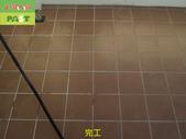 1053 住宅頂樓磁磚地面白華水垢清除施工工程 - 相片:1053 住宅頂樓磁磚地面白華水垢清除施工工程 - 相片 (15).JPG