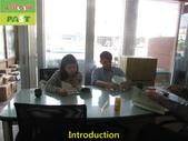 1082 Foreign Customer - Anti-Slip Construction - T:Foreign Customer - Anti-Slip Construction - Technical Education and Training - photo (3).JPG