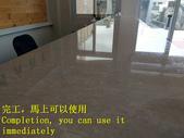 1491 Hotel Lobby - Grinding - Polishing - Crystall:1491 Hotel  - Grinding - Polishing - Crystallization Construction - Photo (17).jpg