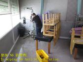 1523 Clinic - Walkway - Granite Floor Anti-slip Co:1523 Clinic - Walkway - Granite Floor Anti-slip Construction - Photo (13).JPG