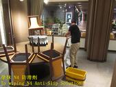 1560 Restaurant - Dining Area - Medium Hardness Ti:1560 Restaurant - Dining Area - Medium Hardness Tile - Woodgrain Brick Floor Anti-skid Construction - Photo (14).JPG