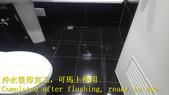 1609 住家-浴室-中硬度磁磚地面止滑防滑施工工程 - 相片:1609 住家-浴室-中硬度磁磚地面止滑防滑施工工程 - 相片 (10).jpg