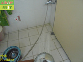 1801 Childcare Center-Toilet-Baby Bathing Area-Med:1801 Childcare Center-Toilet-Baby Bathing Area-Medium Hardness Tile and Anti-slip Construction Project - Photo (19).JPG