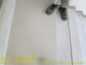 1487 Home-Ladder-Mirror Polished Brick Floor Anti-:1487 Home-Ladder-Mirror Polished Brick Floor Anti-Slip Anti-Slip Construction Project - Photo (2).JPG