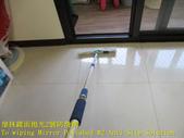 1489 Home - Living Room - Room - Mirror Polished B:1489 Home - Living Room - Room - Mirror Polished Brick Floor Anti-Slip Construction - Photo (6).JPG
