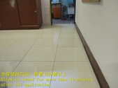 1529 Home - Kitchen - Medium Hardness Tile Floor A:1529 Home - Kitchen - Medium Hardness Tile Floor Anti-Slip Construction - Photo (11).JPG