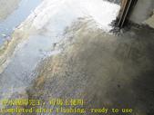 1594 廠房-走道-EPOXY-水泥地面止滑防滑施工工程-相片:1594 廠房-走道-EPOXY-水泥地面止滑防滑施工工程-相片 (19).JPG