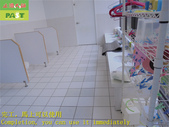 1801 Childcare Center-Toilet-Baby Bathing Area-Med:1801 Childcare Center-Toilet-Baby Bathing Area-Medium Hardness Tile and Anti-slip Construction Project - Photo (20).JPG
