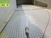 1819 工廠-地下室-車道-立體止滑磚止滑防滑施工工程 - 相片:1819 工廠-地下室-車道-立體止滑磚止滑防滑施工工程 - 相片 (26).JPG