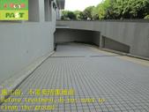 1819 Factory-basement-driveway-three-dimensional a:1819 Factory-basement-driveway-three-dimensional anti-slip brick anti-slip and anti-slip construction works - photo (4).JPG