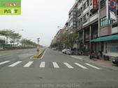 188-Taichung City,Wuqi Dist,Polished quartz tiles,:1Taichung City,Wuqi Dist,Library,Pantry,Male and female toilets,Homogeneous Tile,Polished quartz tiles,Non-slip,Anti-Slip,Location Check.JPG