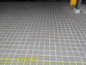 1519 社區-車道-高硬度磁磚-抿石地面止滑防滑施工工程-照片:1519 社區-車道-高硬度磁磚-抿石地面止滑防滑施工工程-照片 (3).JPG