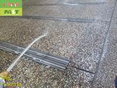 1665 社區-車道-抿石-石英磚地面止滑防滑施工工程 - 相片:1665 社區-車道-抿石-石英磚地面止滑防滑施工工程 - 相片 (27).JPG