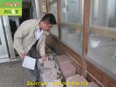 1124 Franchise Floor Anti-Slip Construction Techni:1124 Franchise Floor Anti-Slip Construction Technical Training (12).JPG
