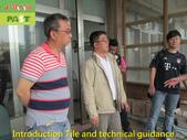 1124 Franchise Floor Anti-Slip Construction Techni:1124 Franchise Floor Anti-Slip Construction Technical Training (6).JPG