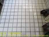 1488 Home - Bathroom - Balcony - Medium and High H:1488 Home - Bathroom - Balcony - Medium and High Hardness Tile Floor Anti-Slip Construction - Photo (1).JPG