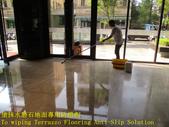 1620 社區-大廳-大理石地面止滑防滑施工工程 - 相片:1620 社區-大廳-大理石地面止滑防滑施工工程 - 相片 (12).JPG