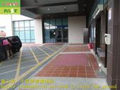 1691 醫院-玄關入口-急診室入口-人行道-仿紅磚-磁磚地面止滑防滑施工工程 - 相片:1691 醫院-玄關入口-急診室入口-人行道-仿紅磚-磁磚地面止滑防滑施工工程 - 相片 (59).JPG