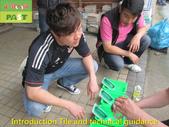 1124 Franchise Floor Anti-Slip Construction Techni:1124 Franchise Floor Anti-Slip Construction Technical Training (7).JPG