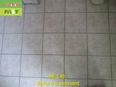 1172 幼兒園-廁所-走廊-中硬度磁磚地面防滑施工工程 - 相片:1172 幼兒園-廁所-走廊-中硬度磁磚地面防滑施工工程 (3).JPG