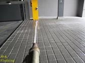 1519 社區-車道-高硬度磁磚-抿石地面止滑防滑施工工程-照片:1519 社區-車道-高硬度磁磚-抿石地面止滑防滑施工工程-照片 (24).JPG