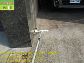 1789 Home-Outdoor-Small Slope-Slip-proof and Anti-:1789 Home-Outdoor-Small Slope-Slip-proof and Anti-slip Construction Works on Squid Stone Floor - Photo (6).JPG