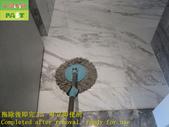 1790 主臥室-房間-浴室-鏡面拋光磚止滑防滑施工工程 - 相片:1790 主臥室-房間-浴室-鏡面拋光磚止滑防滑施工工程 - 相片 (12).JPG