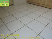 1801 Childcare Center-Toilet-Baby Bathing Area-Med:1801 Childcare Center-Toilet-Baby Bathing Area-Medium Hardness Tile and Anti-slip Construction Project - Photo (23).JPG