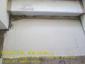 1487 Home-Ladder-Mirror Polished Brick Floor Anti-:1487 Home-Ladder-Mirror Polished Brick Floor Anti-Slip Anti-Slip Construction Project - Photo (7).JPG